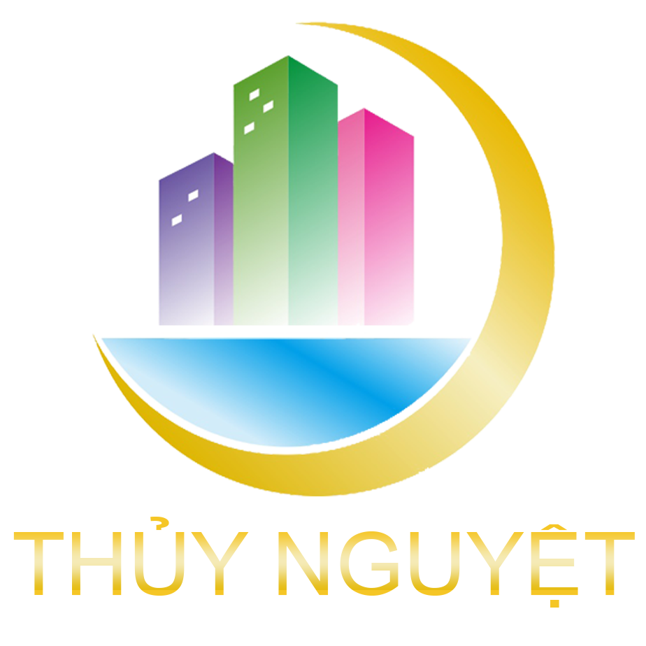 Thephinh.org